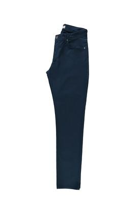 Erkek Giyim - PETROL 50 Beden Spor Pantolon