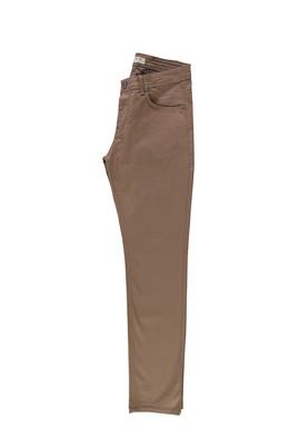 Erkek Giyim - TOPRAK 46 Beden Spor Pantolon
