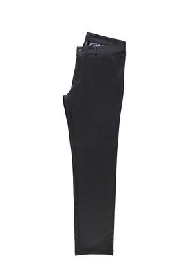 Erkek Giyim - AÇIK FÜME 64 Beden Spor Pantolon