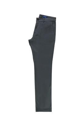 Erkek Giyim - Füme Gri 56 Beden Spor Pantolon