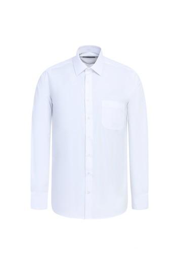 Erkek Giyim - Uzun Kol Coolmax Gömlek