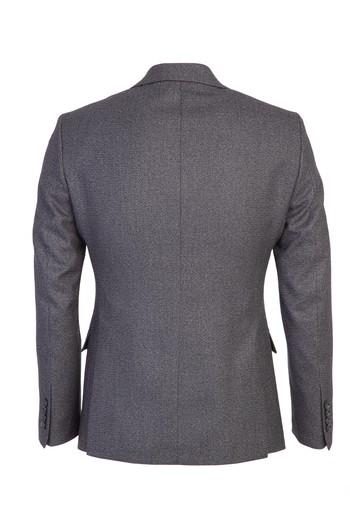 Erkek Giyim - Klasik Ceket