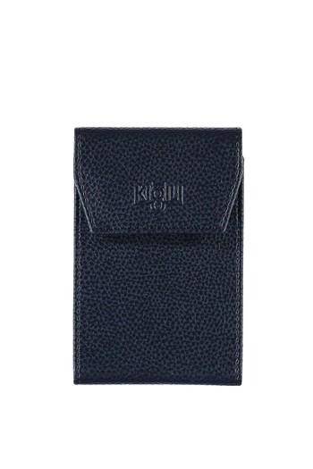 Erkek Giyim - Deri Kartlık