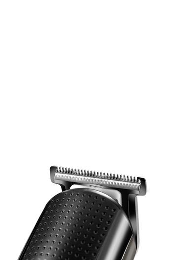 Erkek Giyim - GoldMaster Matrix 12 in 1 Erkek Bakım Seti