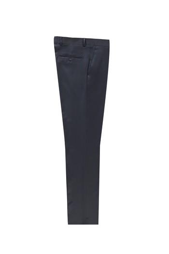 Erkek Giyim - Klasik Slim Fit Pantolon
