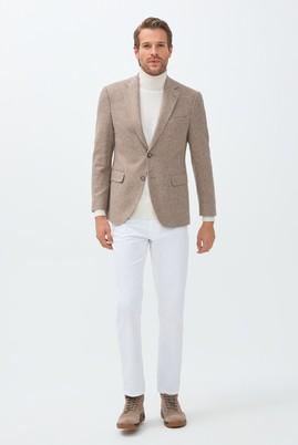 Erkek Giyim -   Beden Kış Kombini 1