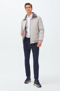 Erkek Giyim - Kış Kombini 5