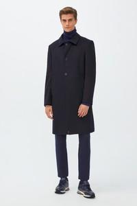Erkek Giyim - Kış Kombini 8
