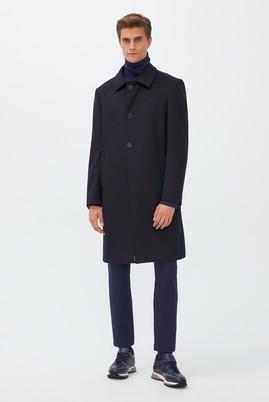 Erkek Giyim -   Beden Kış Kombini 8