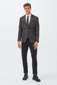 Erkek Giyim - Kış Kombini 9