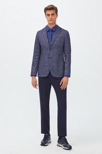 Erkek Giyim - Kış Kombini 10