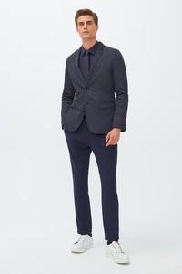 Erkek Giyim - KışKombini 11