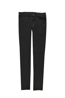 Erkek Giyim - ORTA HAKİ 50 Beden Spor Pantolon
