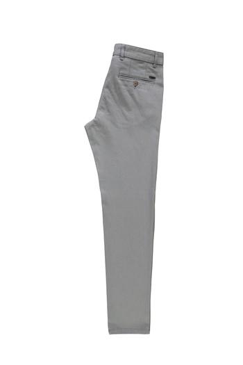 Erkek Giyim - Kuşgözü Slim Fit Spor Pantolon