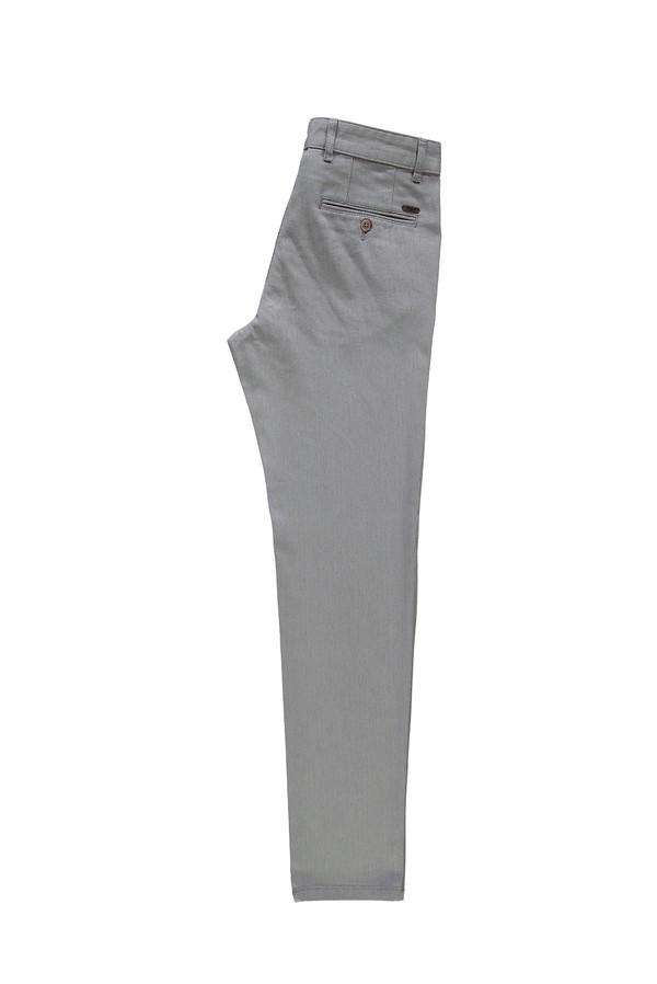 Kuşgözü Slim Fit Spor Pantolon