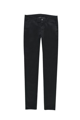 Erkek Giyim - SİYAH 50 Beden Spor Pantolon