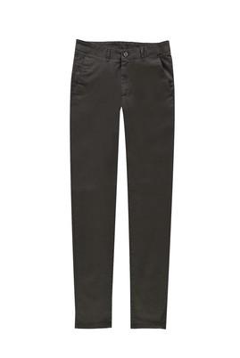 Erkek Giyim - KÜF YEŞİLİ 48 Beden Spor Pantolon