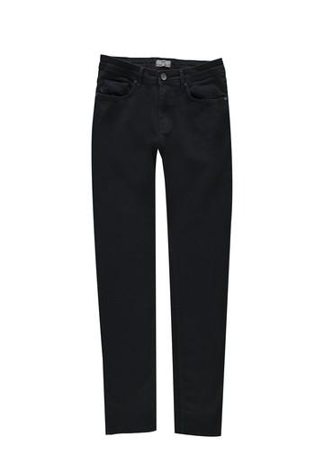 Erkek Giyim - Denim Pantolon