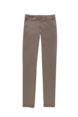 Erkek Giyim - AÇIK VİZON 54 Beden Spor Pantolon