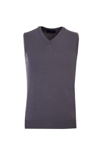 Erkek Giyim - Regular Fit Süveter