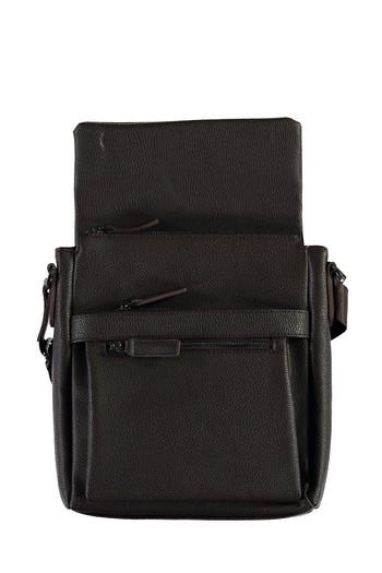 Erkek Giyim - Postacı Çanta