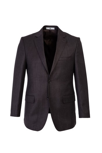 Erkek Giyim - Klasik Takım Elbise
