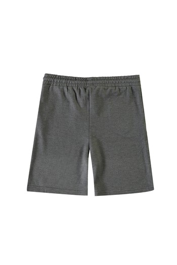 Erkek Giyim - Şort