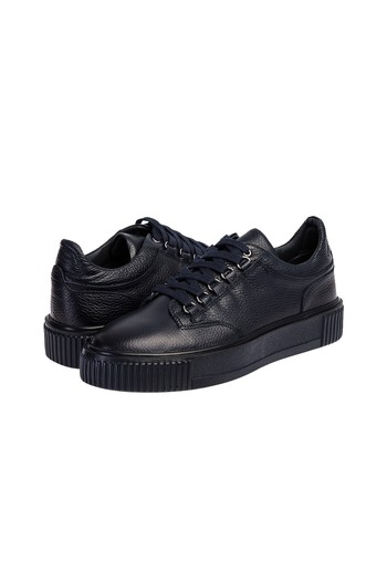 Erkek Giyim - Sneaker Ayakkabı