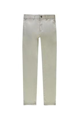 Erkek Giyim - AÇIK BEJ 54 Beden Spor Pantolon