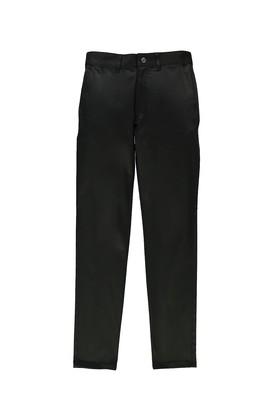 Erkek Giyim - ORTA HAKİ 54 Beden Spor Pantolon