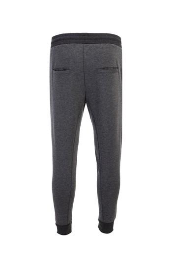 Erkek Giyim - Slim Fit Jogger Pantolon / Eşofman