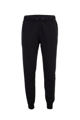 Erkek Giyim - SİYAH L Beden Slim Fit Jogger Pantolon