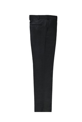 Erkek Giyim - MARENGO 50 Beden Yünlü Klasik Pantolon