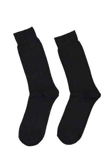 Erkek Giyim - Termal Çorap