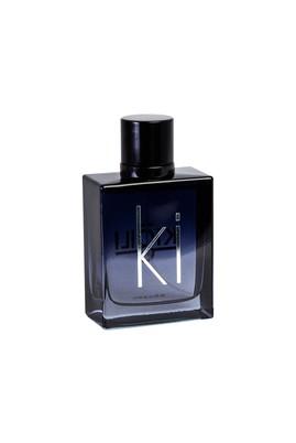 Erkek Giyim -   Beden Kiğılı Ki Parfüm EDP 100 ml