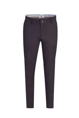 Erkek Giyim - ORTA GRİ 48 Beden Spor Pantolon