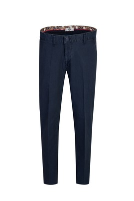 Erkek Giyim - SİYAH 40 Beden Spor Pantolon