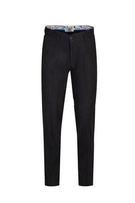 Erkek Giyim - ORTA GRİ 46 Beden Spor Pantolon