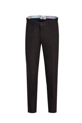 Erkek Giyim - BULUT GRİ 46 Beden Spor Pantolon