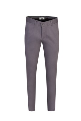 Erkek Giyim - ORTA GRİ 44 Beden Spor Pantolon