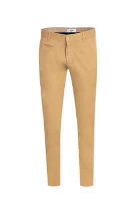 Erkek Giyim - CAMEL 46 Beden Spor Pantolon