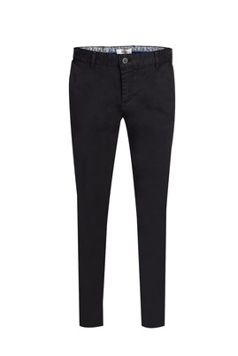 Erkek Giyim - AÇIK SİYAH 44 Beden Spor Pantolon