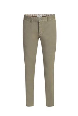 Erkek Giyim - ORTA HAKİ 44 Beden Spor Pantolon