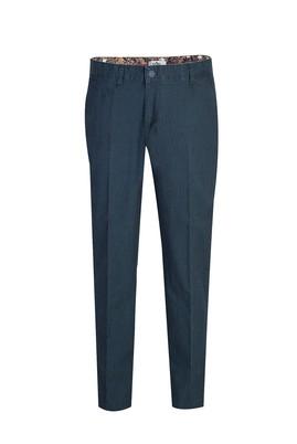 Erkek Giyim - KOYU YEŞİL 42 Beden Spor Pantolon