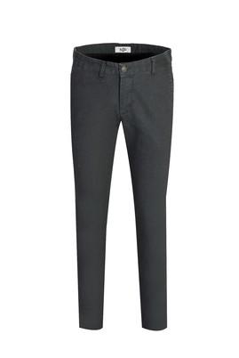 Erkek Giyim - KOYU YEŞİL 44 Beden Spor Pantolon