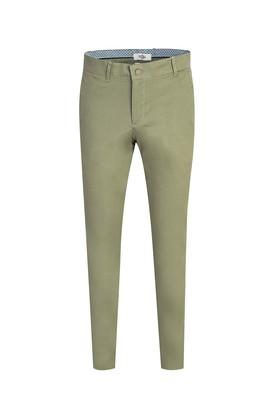 Erkek Giyim - ÇİMEN YEŞİLİ 46 Beden Spor Pantolon