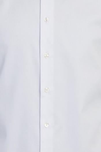 Erkek Giyim - A.K PF NON-IRON DZ SFT GMLK