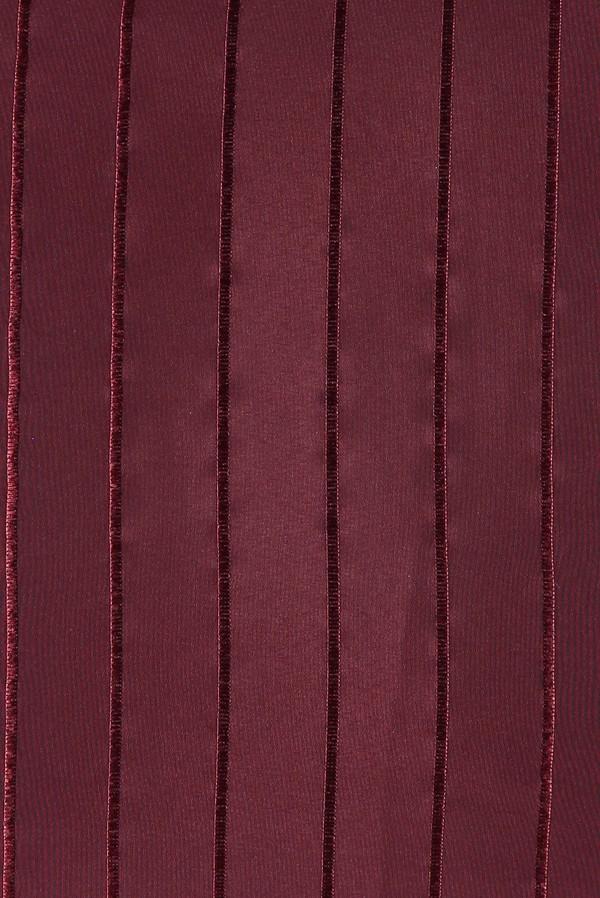 Tafta Kırlent (45x45)