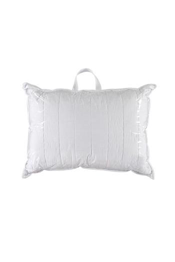 Erkek Giyim - Clima Balance Yastık (50x70)