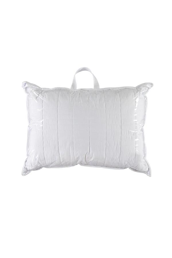 Clima Balance Yastık (50x70)
